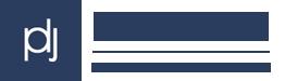 Patrick D. Jarosinski & Associates Logo